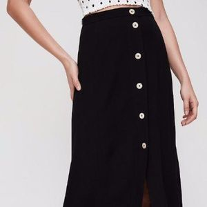 Wilfred Amelie Skirt